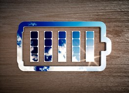 Will network operator batteries hurt competition?