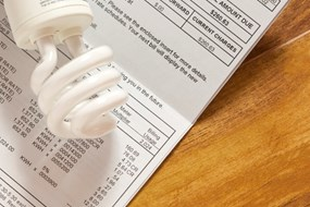 Further power bill relief on the horizon: Independent report