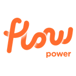 Flow Power